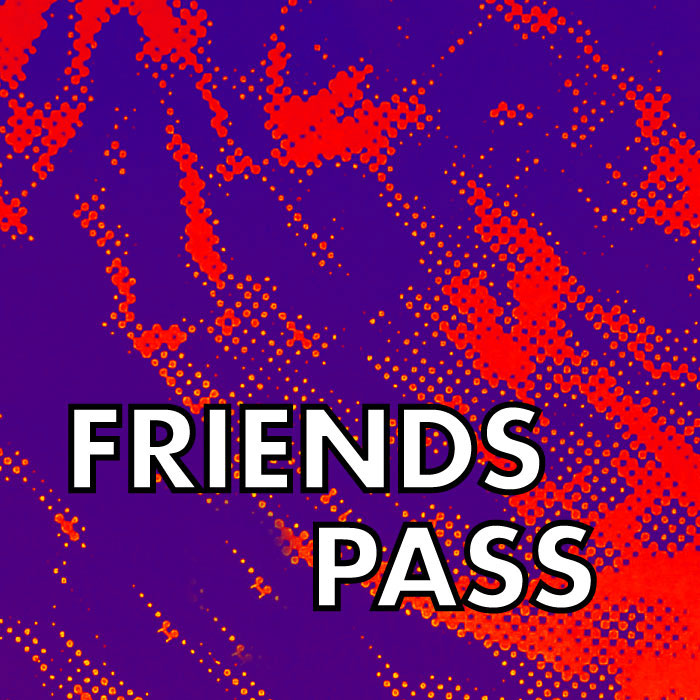 SAF-POP_friends-pass