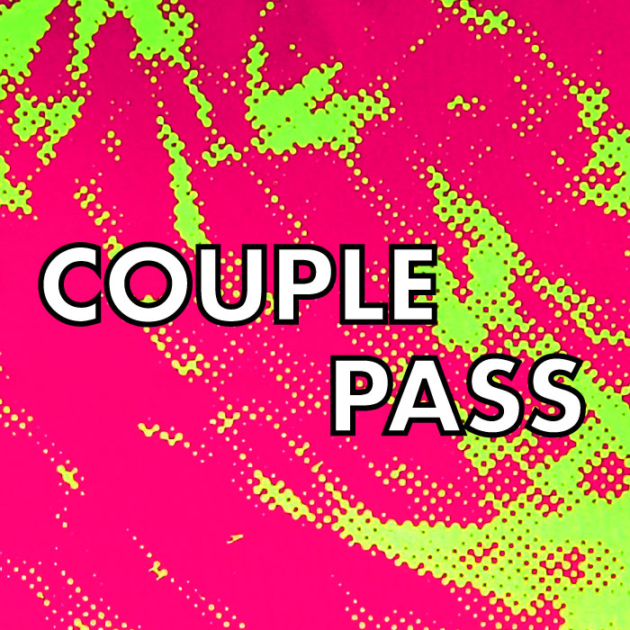 Website-SAF-POP_couple-pass